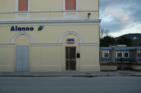 Alanno