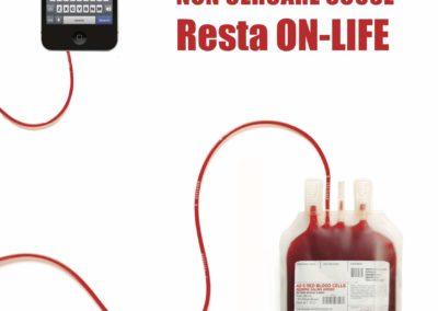 Resta on-life (2)
